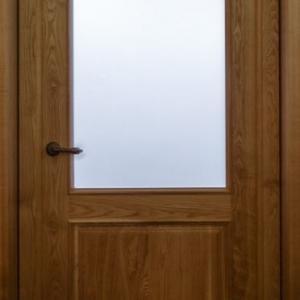 Погонаж- GEMMD - Межкомнатные двери для дома и офиса в