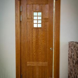 Фурнитура для дверей в розницу – купить дверную фурнитуру